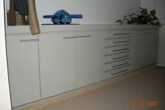 chr-furniture-interieur1