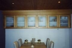 chr-furniture-interieur10