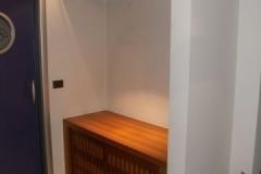 chr-furniture-interieur12