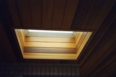 chr-furniture-interieur13