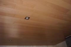 chr-furniture-interieur16