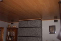 chr-furniture-interieur18
