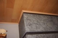 chr-furniture-interieur19