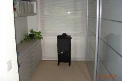 chr-furniture-interieur2