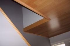 chr-furniture-interieur20