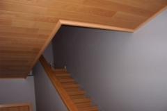 chr-furniture-interieur21