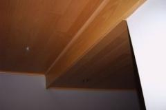 chr-furniture-interieur22
