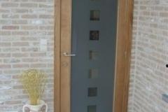 chr-furniture-interieur5