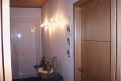 chr-furniture-interieur7