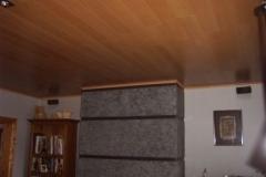 chr-furniture-interieur8