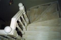 chr-furniture-trappen1