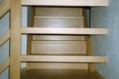 chr-furniture-trappen3