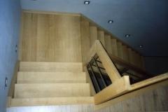 chr-furniture-trappen4