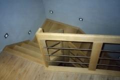chr-furniture-trappen5