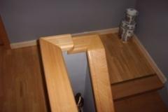 chr-furniture-trappen7