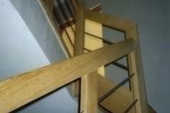 chr-furniture-trappen9