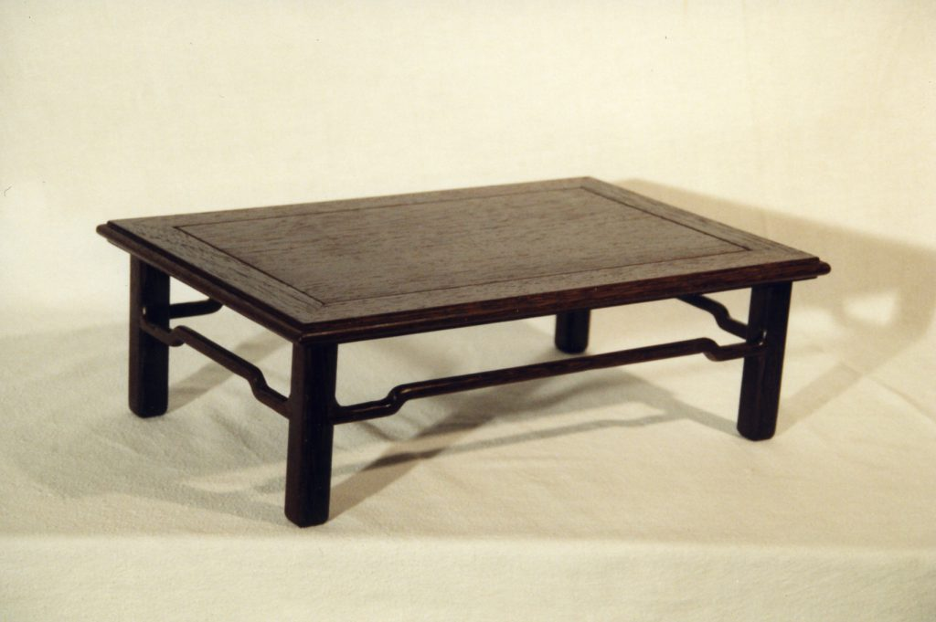 chr-furniture-bonsai-tables