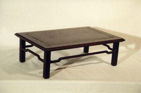 chr-furniture-bonsai-tables